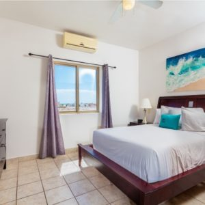 1 Bedroom Condo in Laguna Shores Resort Puerto Peñasco