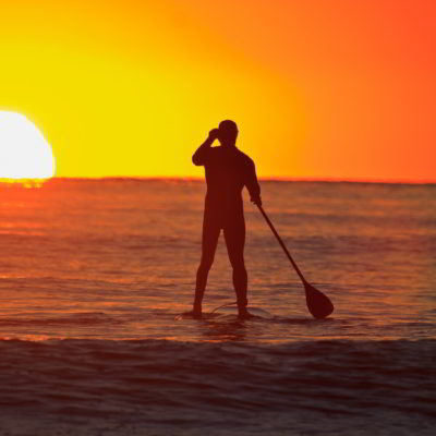 activities in laguna shores resort