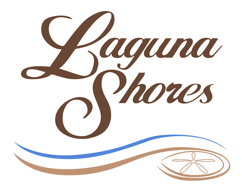 Laguna Shores Resort
