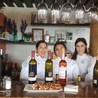 wineTasting5