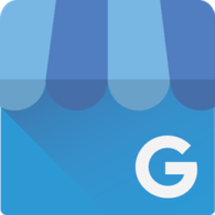 google-my-business-logo-