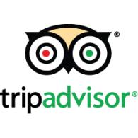 tripavisor_logo.png 195x195