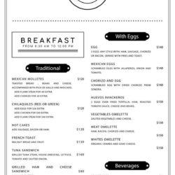 Breakfast_Infusion_del_golfo