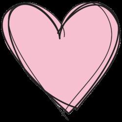 1518056312pink-heart-transparent-background