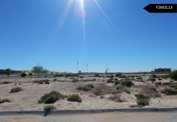 Sonora, ,lot,For Sale,1011