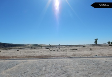 Sonora, ,lot,For Sale,1013