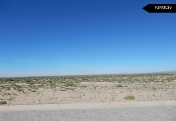 Sonora, ,lot,For Sale,1014