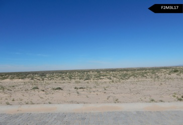 Sonora, ,lot,For Sale,1015
