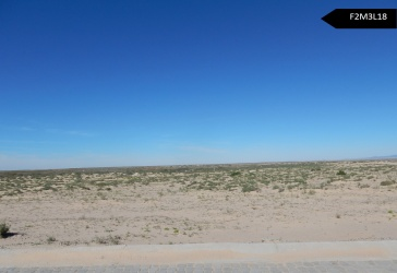 Sonora, ,lot,For Sale,1016
