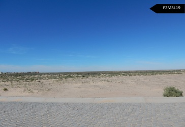 Sonora, ,lot,For Sale,1019