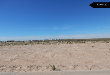 Sonora, ,lot,For Sale,1020