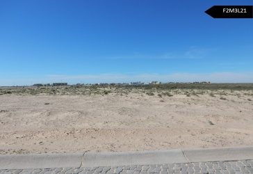 Sonora, ,lot,For Sale,1021