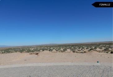Sonora, ,lot,For Sale,1022