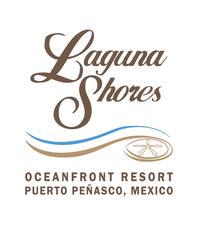 Laguna Shores Resort
