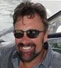 Wayne Corcoran